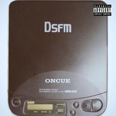 DSFM (Cherry Remix)