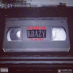 Krazy (Freestyle)