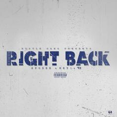 Right Back (Remix)