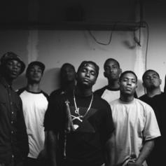 For The Bitches