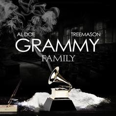 Grammy Family