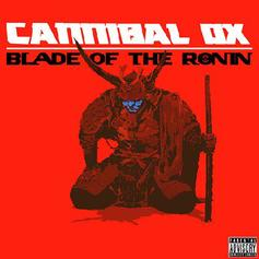 Blade: Art Of Ox