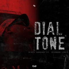 Dial Tone (Leave A Message)