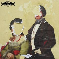 What Are We Doing