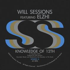 Knowledge of 12th
