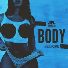 Body (Freestyle)
