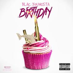Birthday (Young Dolph Diss)