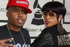 Settlement Reached in Nas/Kelis Divorce
