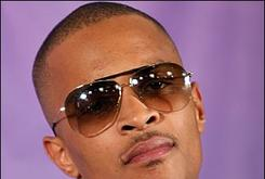 New T.I. Studio Album Coming on August 24