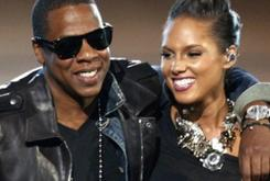 Jay-Z & Sade To Unite For Alicia Keys' Annual NY Concert