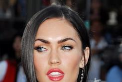 Megan Fox To Get Hot In Eminem & Rihanna's New Video