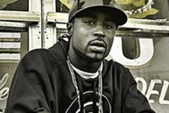 Young Buck's Home Raided by the IRS
