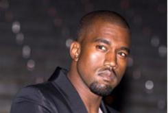 Kanye West and Bon Iver confirm collaboration ... and Bieber's next