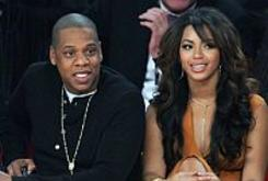 Beyonce Speaks On Starting A Family With Jay-Z