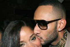 Swizz Beatz Announces New Label, New Album