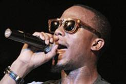 Jay-Z And Eminem Add B.O.B To Detroit Concerts