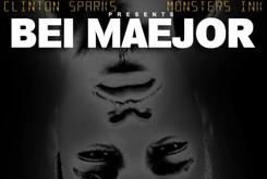 HotNewHipHop & Sermons Domain Exclusive Look Behind Bei Maejor - Upside Down [Free Album]