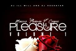 "Pleasure P ""4 Ur Pleasure"" Review"