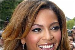Beyonce in First Trimester of Pregnancy Claims Magazine
