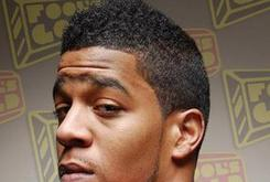 Paparazzi Catch Footage Of Drunk KiD CuDi: Looks Trashed!!