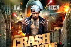 Crash Landing Mixtape Review by Sermon