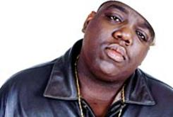 Biggie's Murder Investigation 'Reinvigorated' by Police