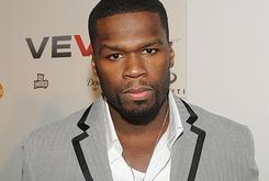 50 Cent Says New Album Coming 'This Summer', First Single 'Soon'