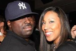 Funkmaster Flex's Wife Addresses Assault Arrest