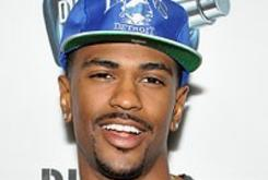 Big Sean 'Finally' Gets Release Date for Debut Album