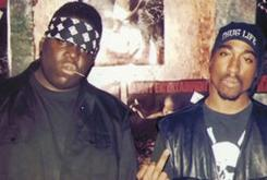 Lil Kim Shares Her Thoughts On Biggie's and Tupac's Murderers