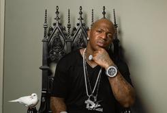 Birdman Purchases $8 Million German Sports Car