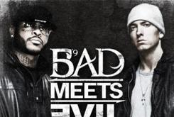 "Eminem, Royce 5'9"" to Release 'Hell: The Sequel' EP on June 14"
