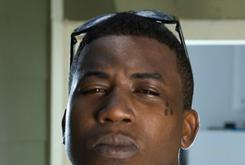 Gucci Mane Catches Huge Brrreak, Ices Nearly 2 Years In Jail