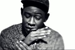 Tyler, The Creator Wants to Punch Bruno Mars