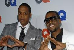 "CyHi Da Prynce Says Jay-Z And Kanye's ""Watch The Throne"" Is Done"