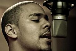 """J. Cole To Release New Mixtape Before """"Cole World: The Sideline Story"""""""