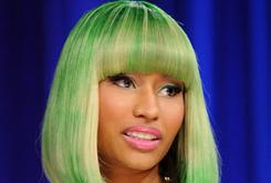Dallas Police Respond To Nicki Minaj W/ Official Report