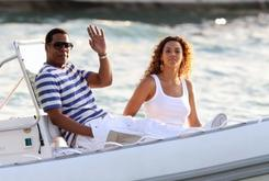 Beyonce Reveals When She Wants To Have Children With Jay-Z!