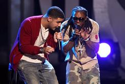 Birdman Confirms Lil Wayne & Drake Joint Album Coming Soon