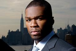 50 Cent Sued Over Assault At His Mansion In 2008