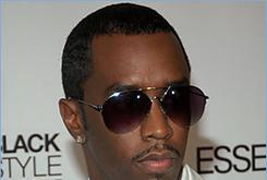 """Forbes Predicts That Sean """"Diddy"""" Combs Will Become Hip Hop's First Billionaire"""