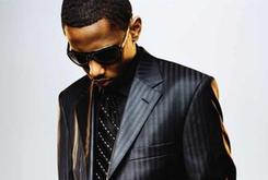 Fabolous Talks Past, Present & Future Projects
