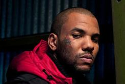Game Responds To 50 Cent Diss Record, Promises Counter-Track