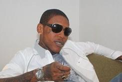 Vybz Kartel Arrested For Drug Possession, Investigated In Connection With Murder