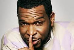 "Uncle Luke Threatens to have Lil Wayne, DJ Khaled, Puff Daddy's Miami ""cards"" revoked"
