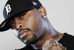 "Royce Da 5'9 Explains ""Hi Rihanna"" Line, Says ""It's Cool To Be Lyrical Again"""