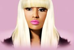 Nicki Minaj Involved in Fight with Maid