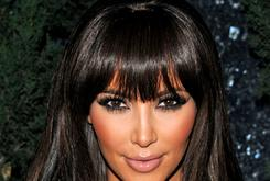 Kim Kardashian to File for Divorce