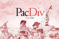 "Tracklist for Pac Div's ""The Div"" Revealed"