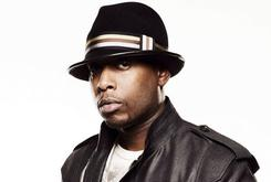 Talib Kweli Announces Black Star Project For Next Year